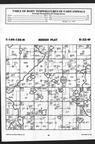 Map Image 074, Beltrami County 1989