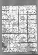 Index Map - Lower Right, Beltrami County 1990