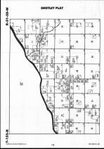 Map Image 042, Beltrami County 1990
