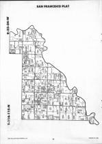 Map Image 008, Carver County 1991