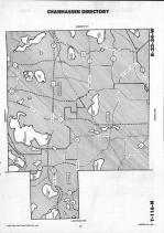 Map Image 010, Carver County 1991