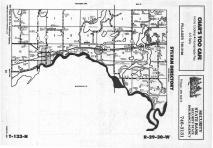 Map Image 037, Cass County 1988