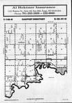 Map Image 026, Clay County 1986