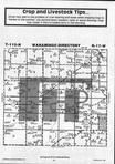 Wanamingo T110N-R17W, Goodhue County 1986 Published by Farm and Home Publishers, LTD