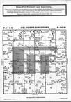 Belvidere T111N-R14W, Goodhue County 1986 Published by Farm and Home Publishers, LTD