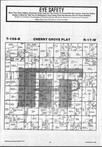 Cherry Grove T109N-R17W, Goodhue County 1986 Published by Farm and Home Publishers, LTD