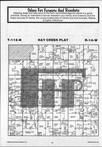 Hay Creek T112N-R14W, Goodhue County 1986 Published by Farm and Home Publishers, LTD
