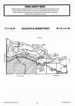 Map Image 017, Goodhue County 1988