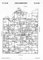 Map Image 021, Goodhue County 1988