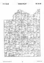 Map Image 023, Goodhue County 1988
