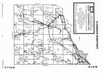 Map Image 034, Goodhue County 1988