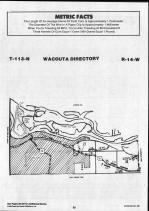 Map Image 011, Goodhue County 1990