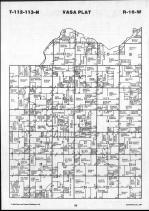 Map Image 014, Goodhue County 1990