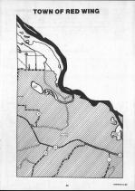 Map Image 016, Goodhue County 1990