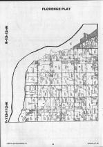 Map Image 038, Goodhue County 1990