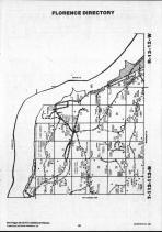 Map Image 040, Goodhue County 1990