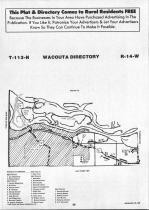 Map Image 011, Goodhue County 1991