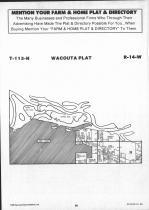 Map Image 012, Goodhue County 1991