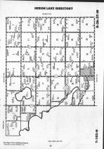 Map Image 039, Jackson County 1991