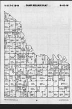 Map Image 019, Lac Qui Parle County 1989
