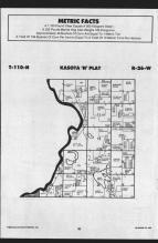 Map Image 027, LeSueur County 1989