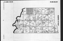Map Image 030, LeSueur County 1989
