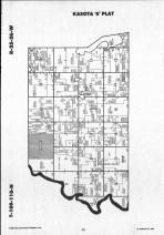 Map Image 030, LeSueur County 1990