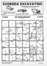 Map Image 025, Martin County 1988