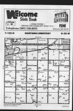 Map Image 026, Martin County 1989