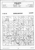 Map Image 009, Martin County 1990