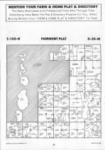 Map Image 025, Martin County 1991
