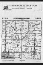 Map Image 014, McLeod County 1989