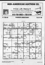Map Image 038, Morrison County 1989