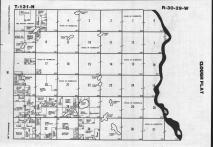 Map Image 045, Morrison County 1989