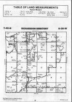 Map Image 015, Morrison County 1990