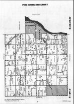 Map Image 030, Morrison County 1990