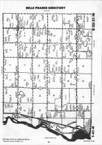 Map Image 031, Morrison County 1990