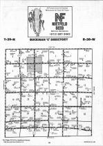 Map Image 035, Morrison County 1990