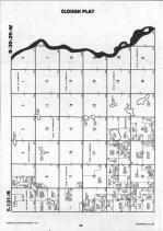 Map Image 045, Morrison County 1990