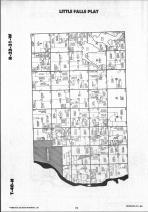 Map Image 056, Morrison County 1990