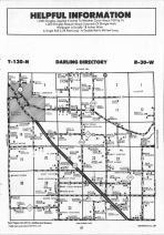 Map Image 059, Morrison County 1990
