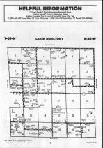 Map Image 062, Morrison County 1990