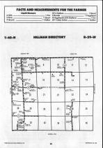Map Image 066, Morrison County 1990