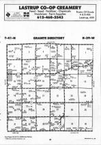 Map Image 071, Morrison County 1990