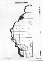 Map Image 009, Morrison County 1991