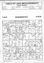 Map Image 016, Morrison County 1991