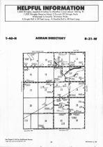 Map Image 019, Morrison County 1991
