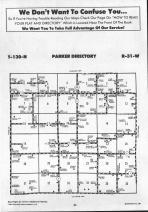 Map Image 038, Morrison County 1991