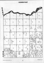 Map Image 045, Morrison County 1991