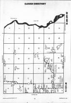 Map Image 047, Morrison County 1991